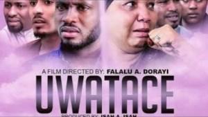 Uwatace 3&4 (2019)